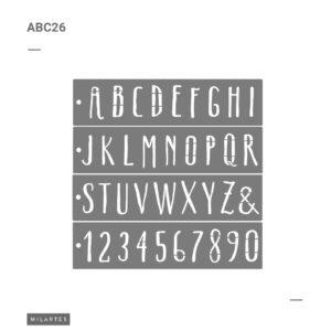ABC 26