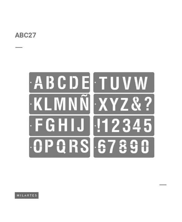 ABC 27