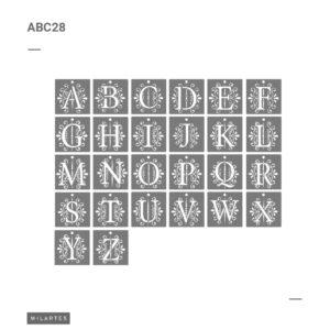 ABC 28
