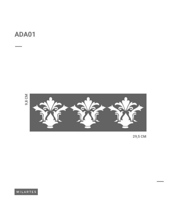 ADA01