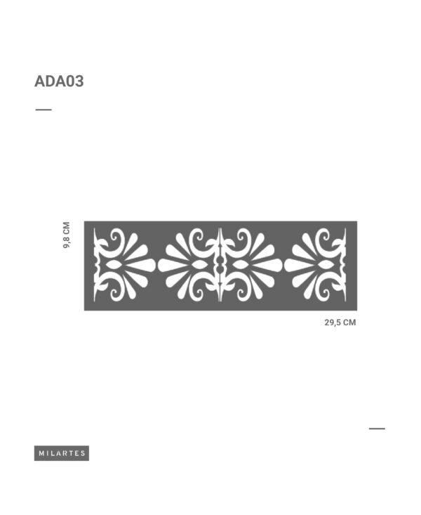 ADA03