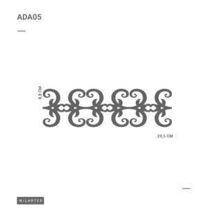 ADA05