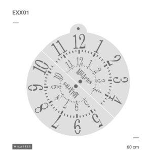 EXX01