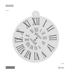 EXX02