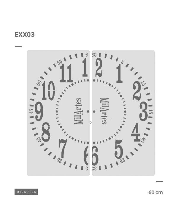 EXX03