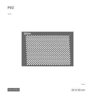 P 002