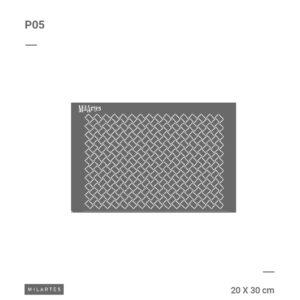 P 005