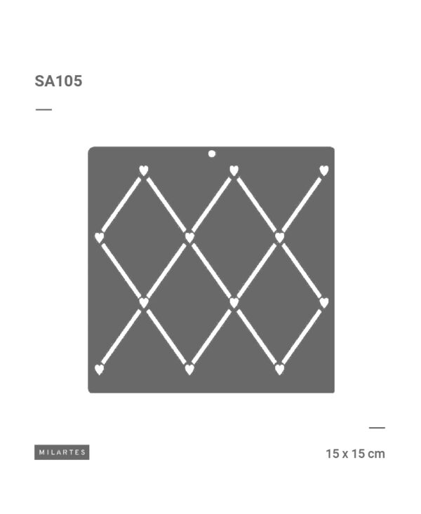 SA105