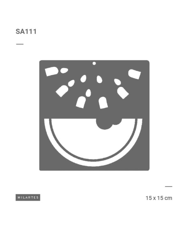 SA111