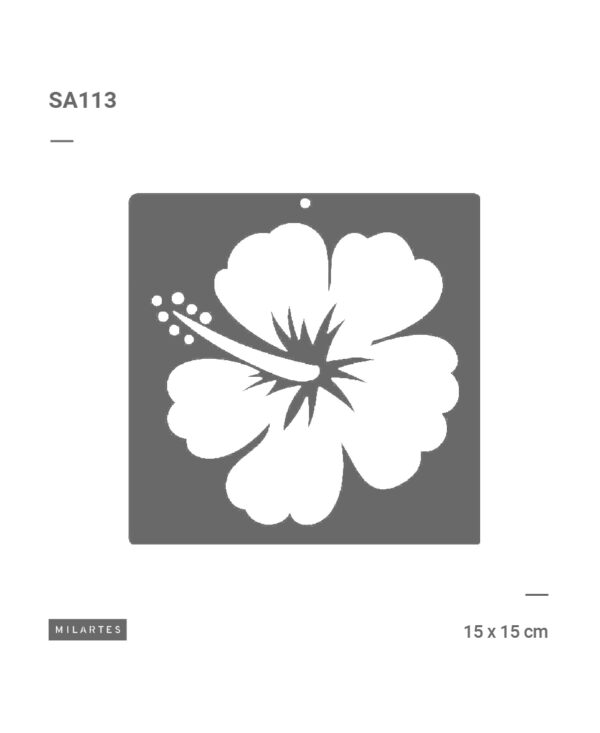 SA113