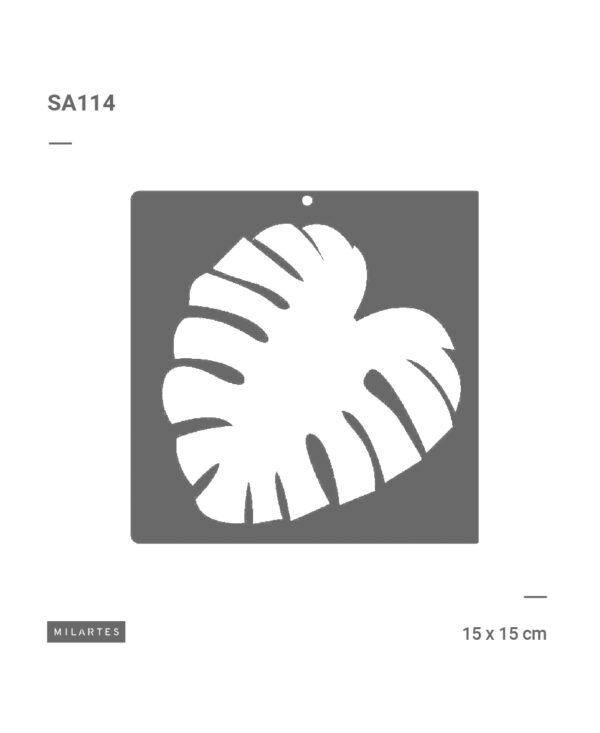 SA114