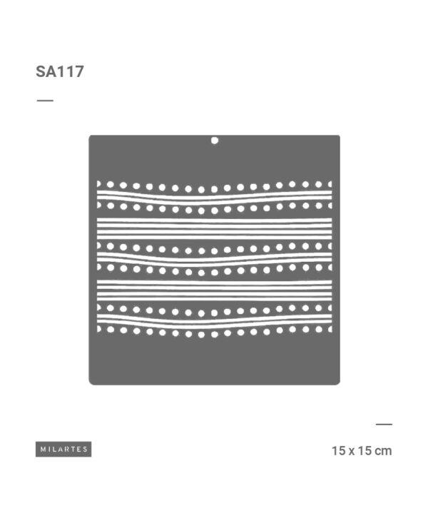 SA117