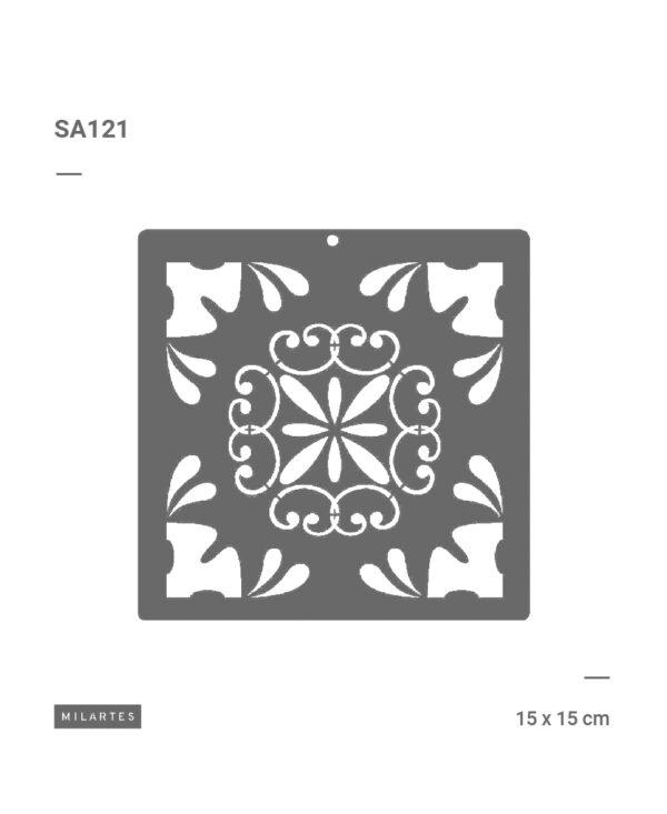 SA121