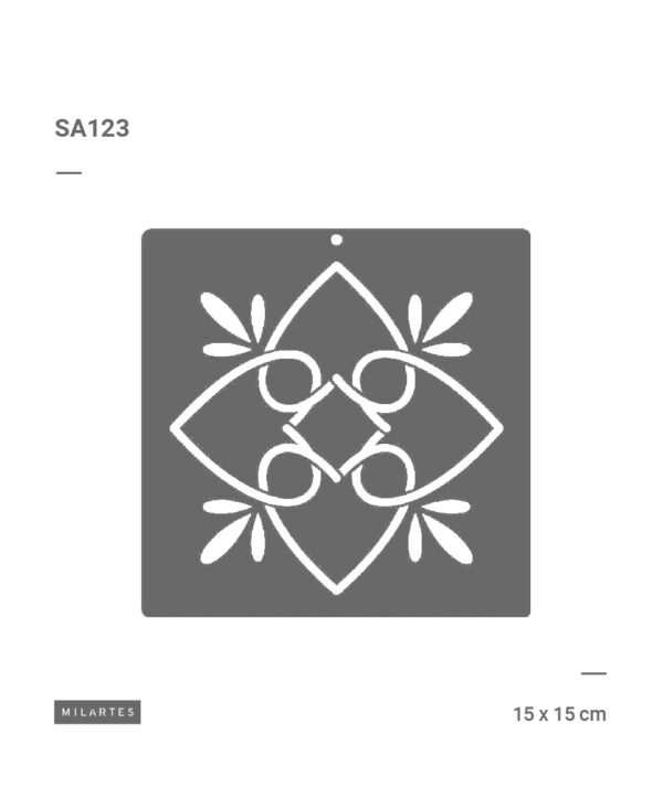 SA123