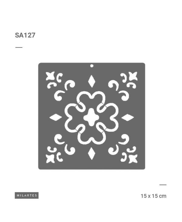 SA127