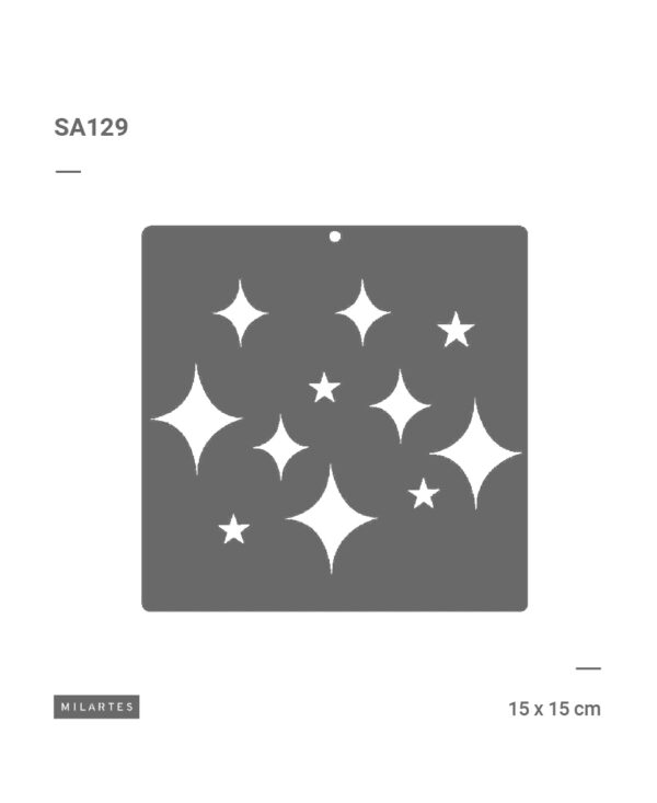 SA129