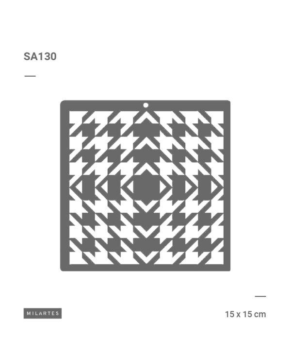 SA130
