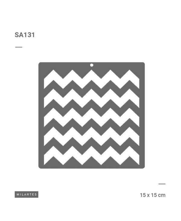SA131