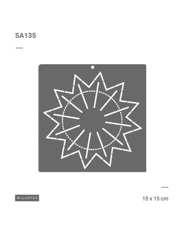 SA135
