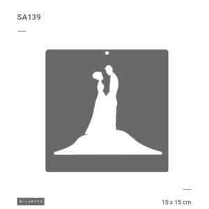 SA139