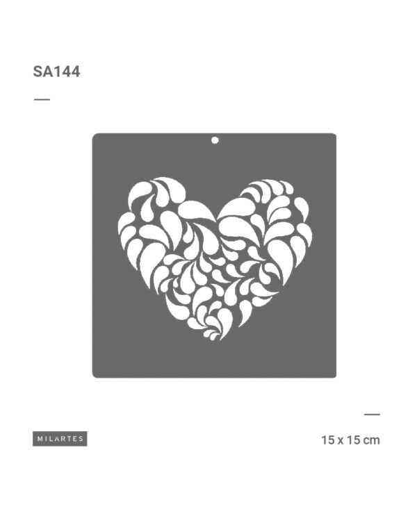 SA144