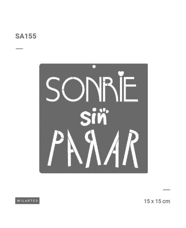 SA155