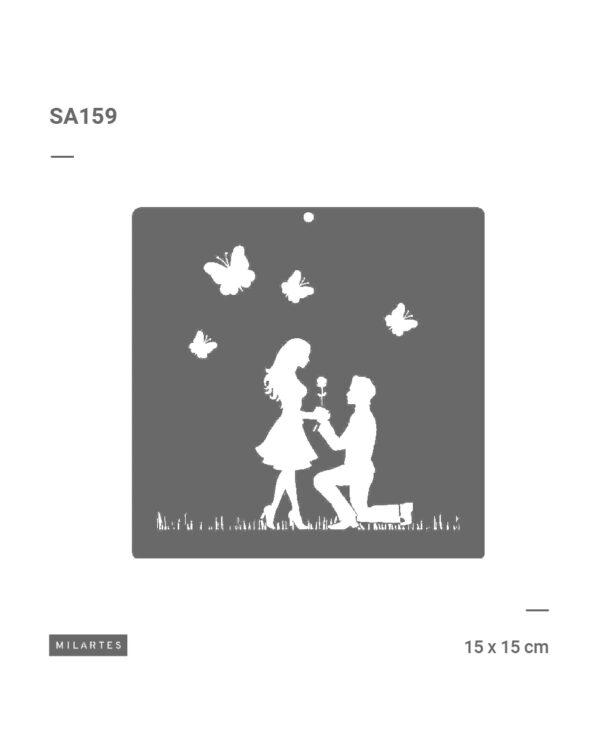 SA159