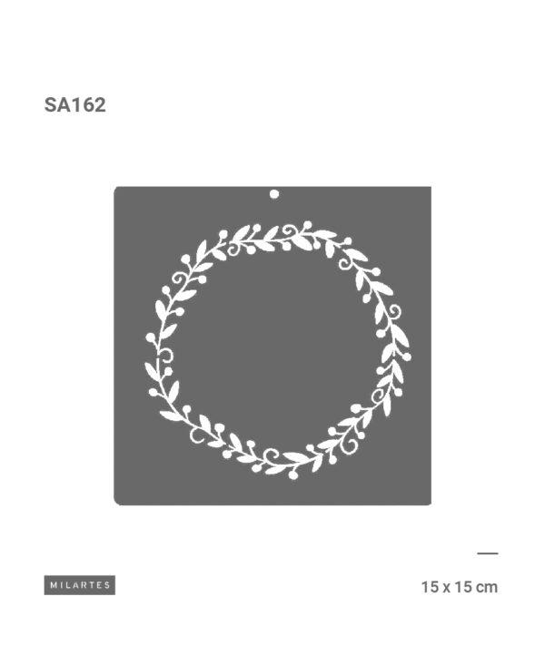 SA162