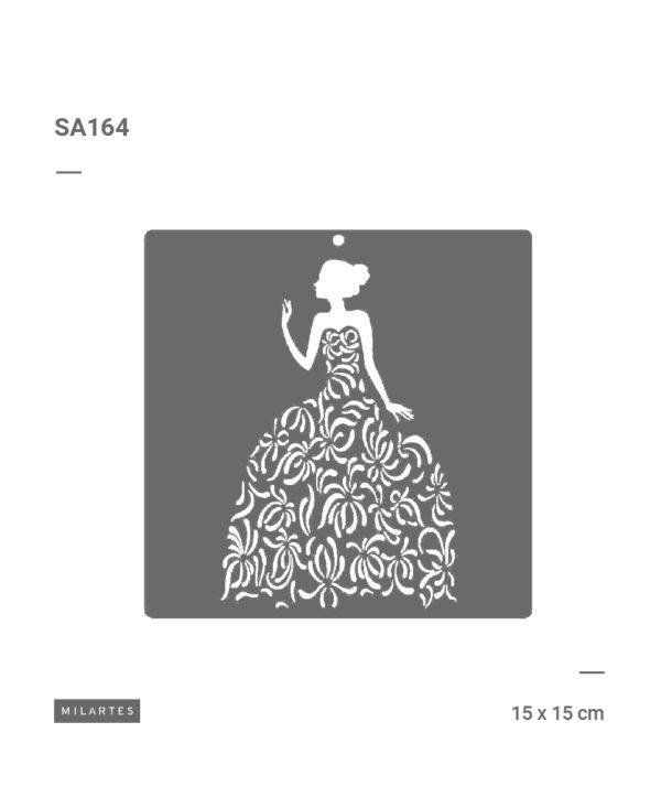 SA164