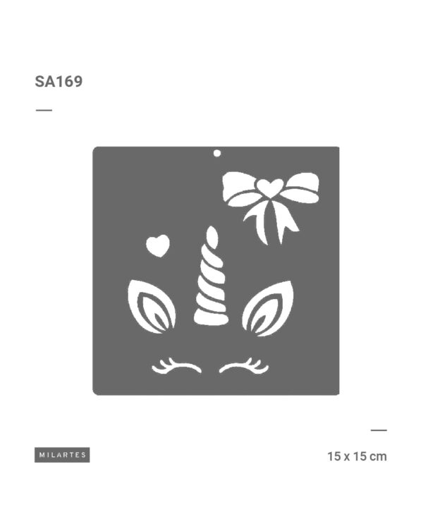SA169