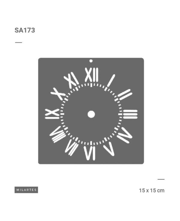 SA173