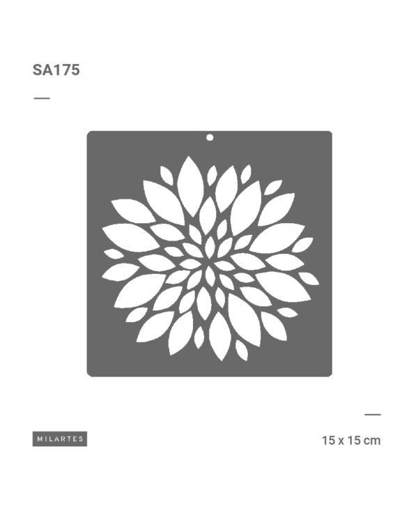 SA175
