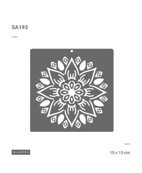 SA193