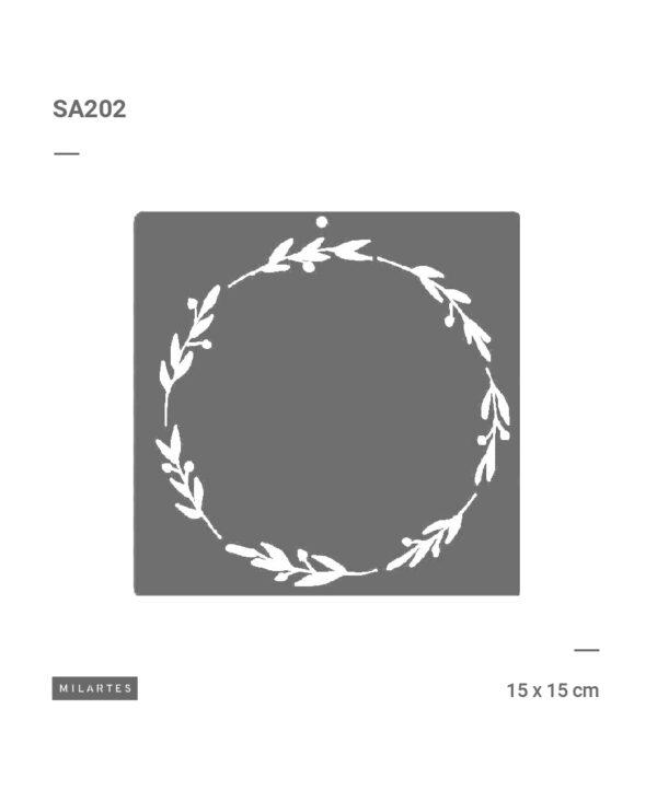 SA202