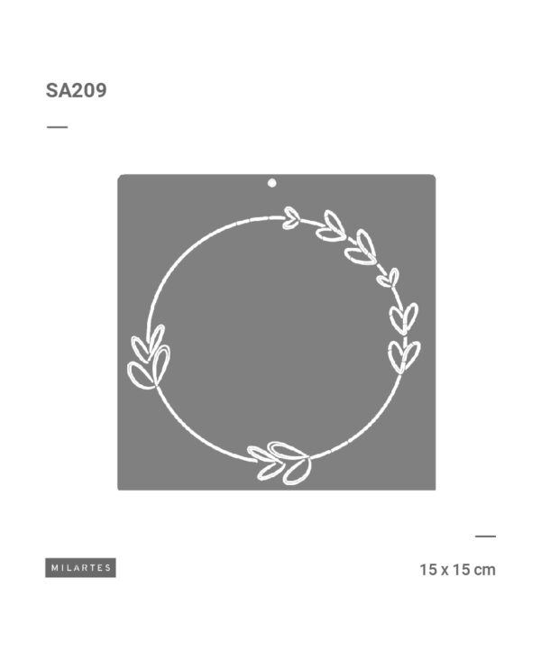 SA209