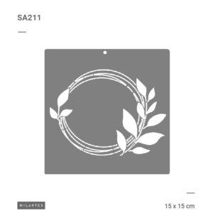 SA211