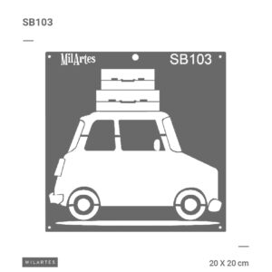 SB103