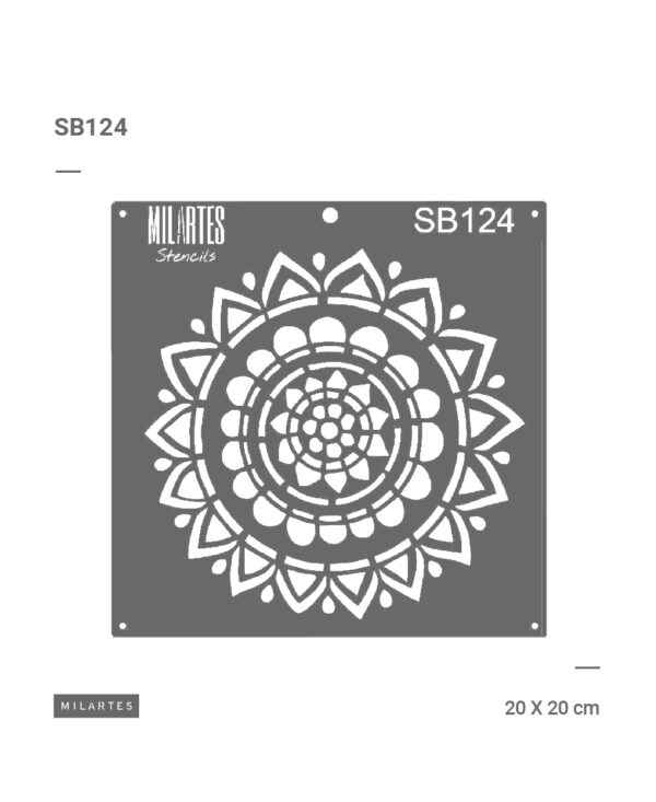 SB124