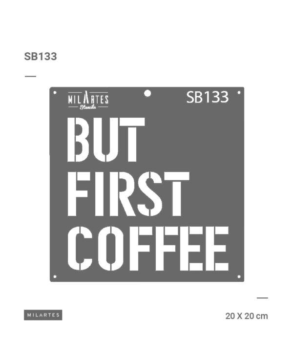 SB133
