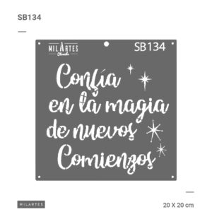 SB134