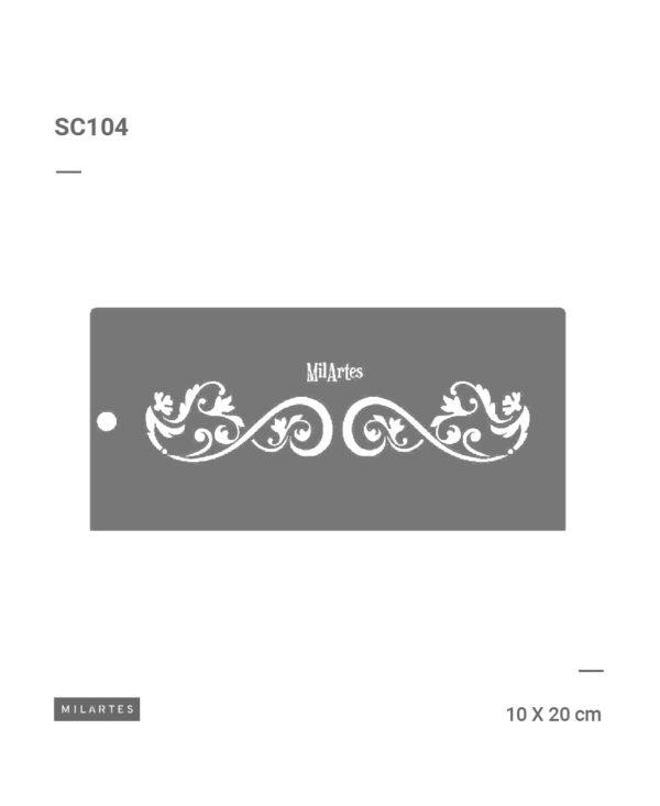 SC104