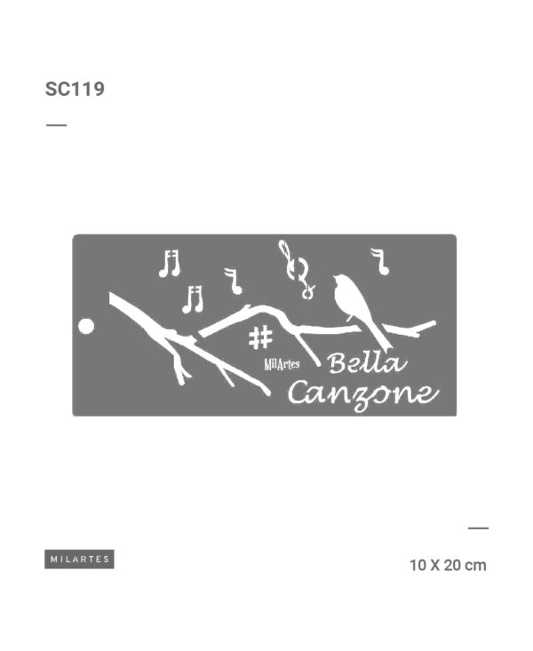 SC119