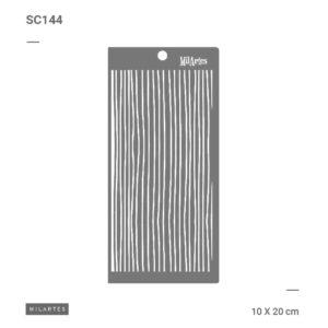 SC144
