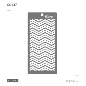 SC147