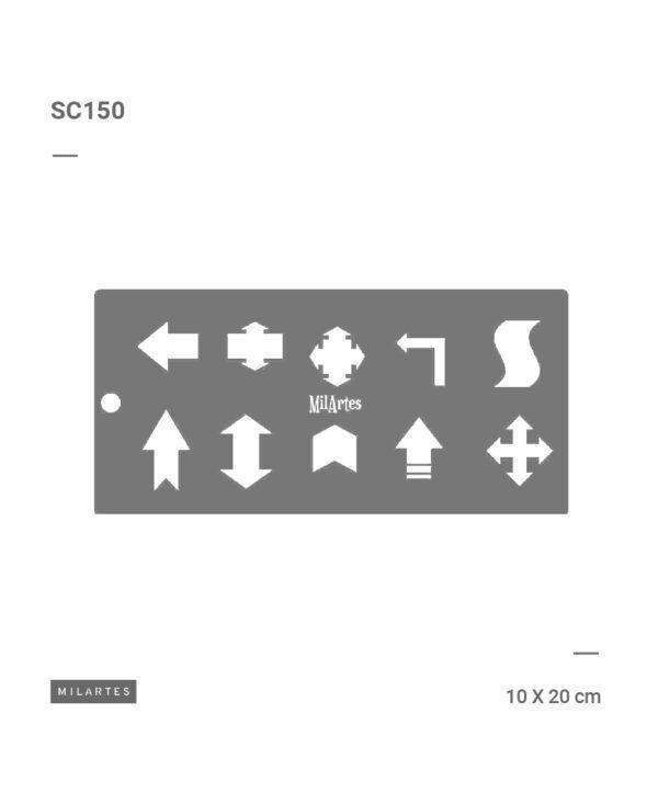 SC150