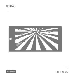 SC152