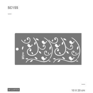 SC155