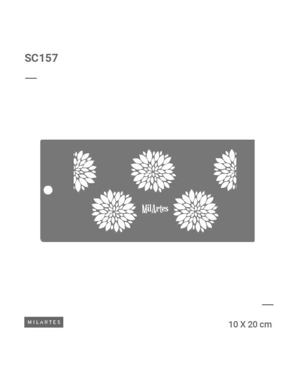 SC157