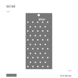 SC160