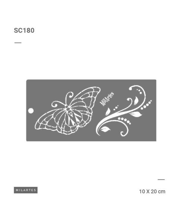SC180